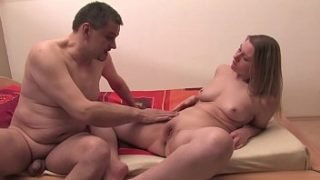 free version my f. has it so small that i pretend to enjoy but he cums