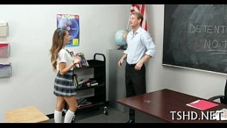 legal age teenager porn xxx clips