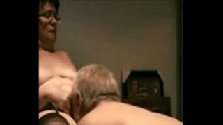 Amateur Old Lady Pleasing herself on cam live sex cam free free live cam sex shows  Gapingcams.com