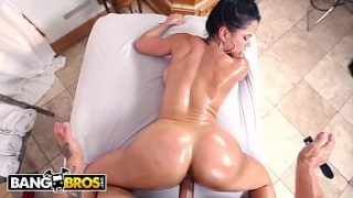 bangbros what may be the most incredible diamond kitty porno you and 039 ll ever see