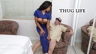 blue pill men old man frankie takes his blue pill and goes to town on jenna foxx