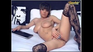 chat with kayexxx busty beauty 1