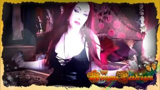 Experience The Magic Of Avalon With Morgana Pendragon Live On Cam
