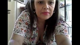 Horny milf working and masturbating at the pharmacy part 8 – getmyCam.com