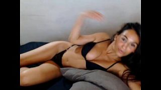 Hot chat live in night!