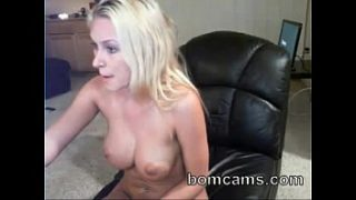 Webcam Chronicles 743- bomcams.com